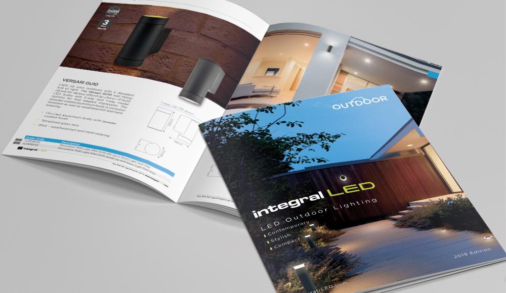 Integral LED Outdoor range booklet (PDF)